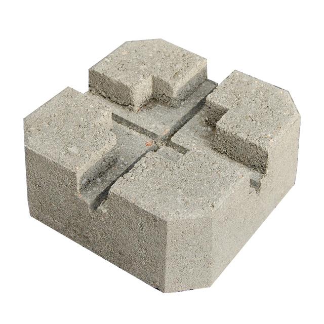 terrasse beton castorama nos conseils. Black Bedroom Furniture Sets. Home Design Ideas