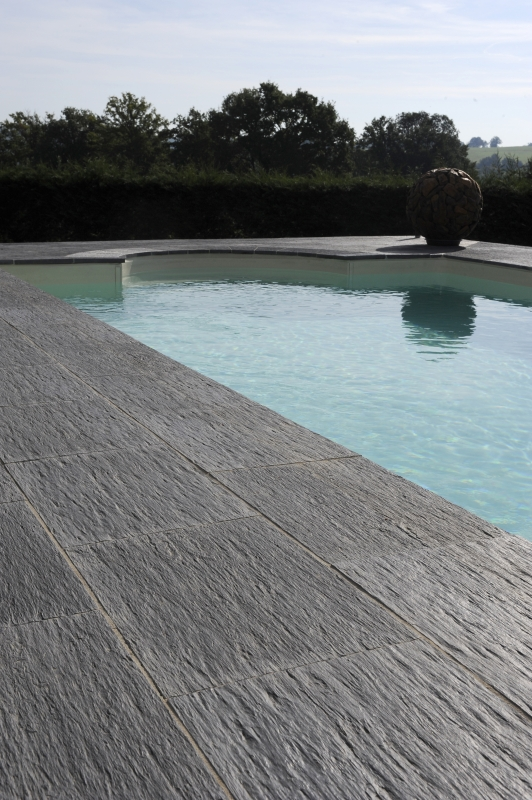 terrasse beton effet parquet nos conseils. Black Bedroom Furniture Sets. Home Design Ideas