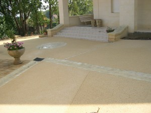 terrasse beton lave prix nos conseils. Black Bedroom Furniture Sets. Home Design Ideas