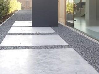 terrasse beton lisse prix nos conseils. Black Bedroom Furniture Sets. Home Design Ideas