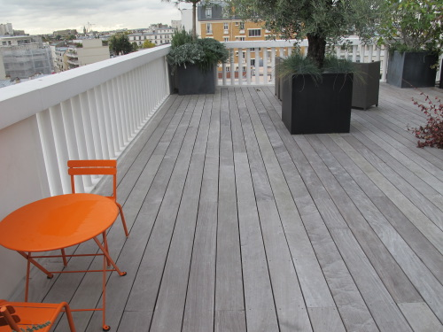 terrasse bois apres 10 ans nos conseils. Black Bedroom Furniture Sets. Home Design Ideas