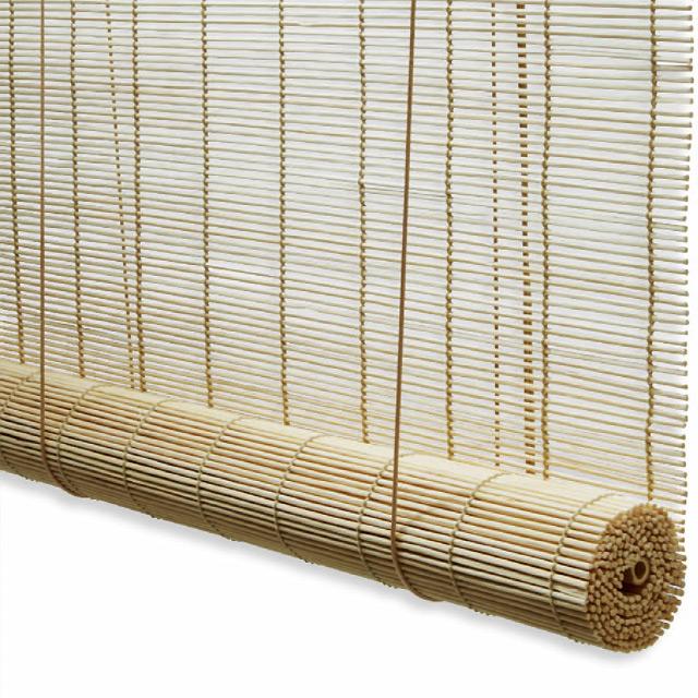 terrasse bois bambou castorama nos conseils. Black Bedroom Furniture Sets. Home Design Ideas