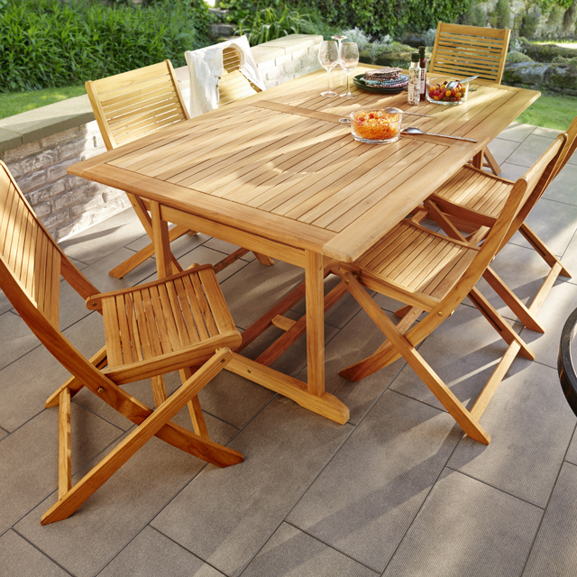 table et banc pliant castorama excellent enchanteur table de jardin en bois avec banc et table. Black Bedroom Furniture Sets. Home Design Ideas