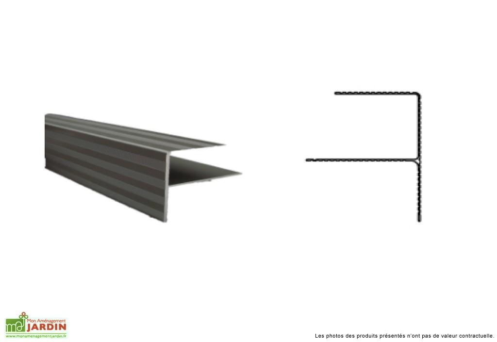 Terrasse bois composite prix castorama nos conseils - Prix terrasse bois composite m2 ...