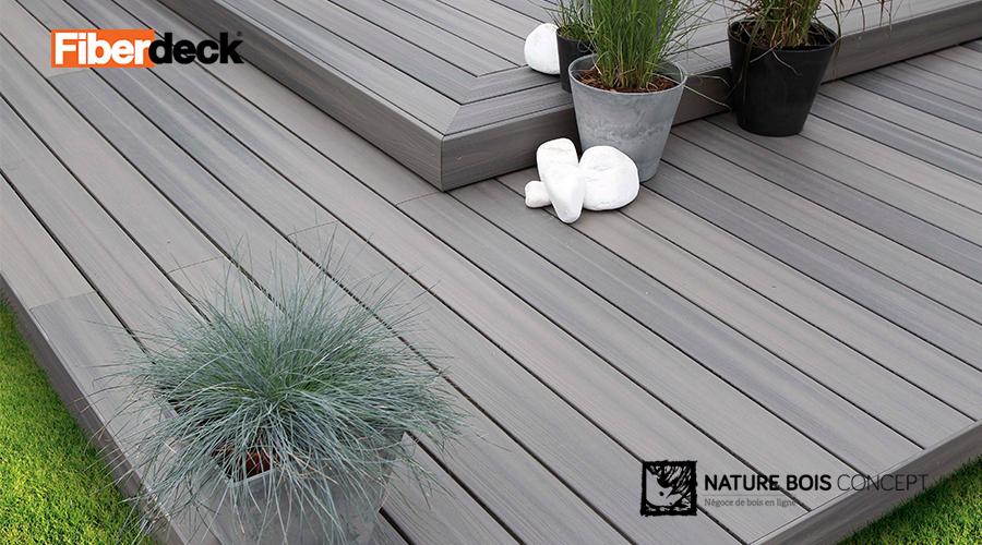 terrasse bois composite qualite nos conseils. Black Bedroom Furniture Sets. Home Design Ideas