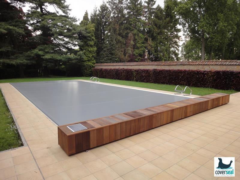 terrasse bois couverture piscine nos conseils