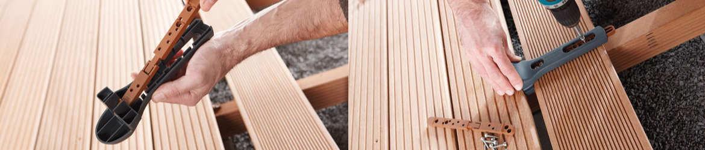 terrasse bois info article 22 nos conseils. Black Bedroom Furniture Sets. Home Design Ideas