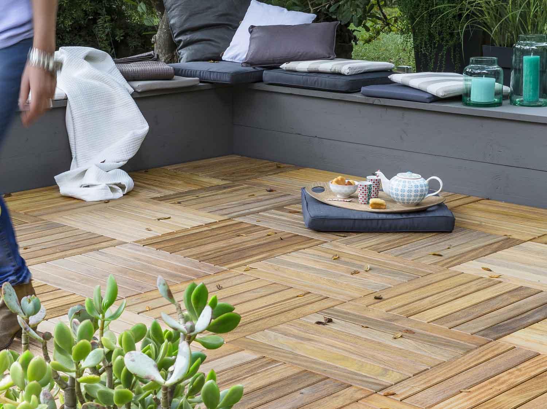 terrasse bois ou composite que choisir nos conseils. Black Bedroom Furniture Sets. Home Design Ideas
