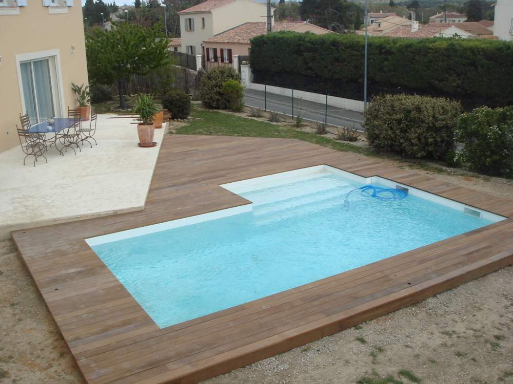terrasse bois piscine marseille nos conseils. Black Bedroom Furniture Sets. Home Design Ideas