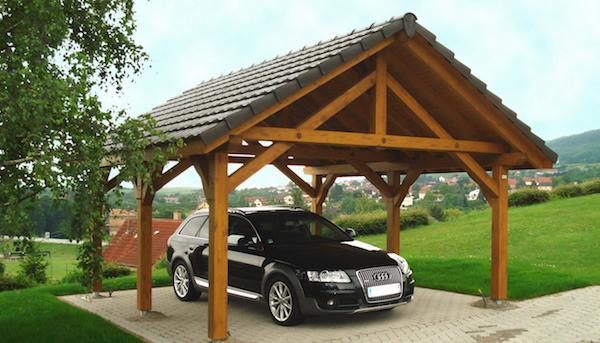 terrasse bois wasselonne
