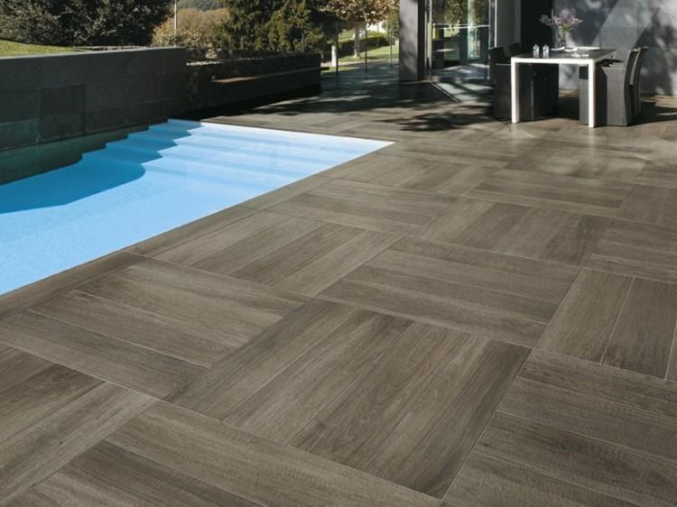 Terrasse Carrelage Design - Nos Conseils