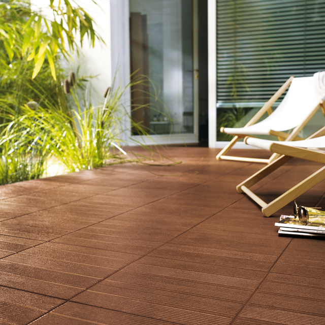 Affordable terrasse with carrelage exterieur 50x50 for Carrelage 50x50
