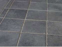 Carrelage Exterieur 35x35. Awesome Carrelage Extrieur Roccia Aspect ...
