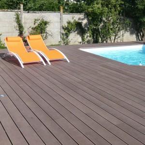 terrasse composite bambou nos conseils. Black Bedroom Furniture Sets. Home Design Ideas