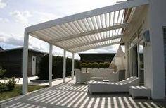 Terrasse Couverte Design Nos Conseils