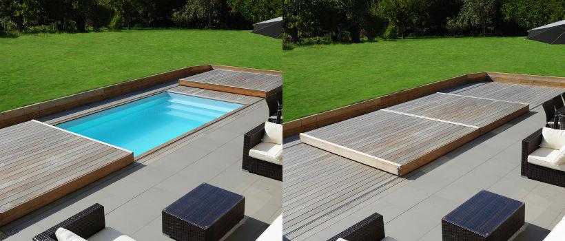 Terrasse couverte permis de construire belgique nos conseils - Permis de construire terrasse ...