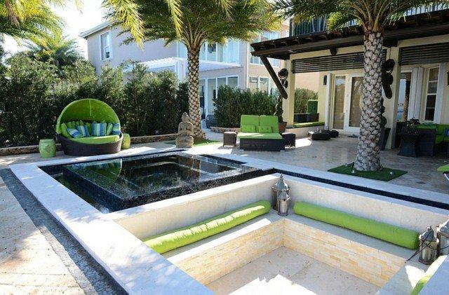 terrasse design concept nos conseils. Black Bedroom Furniture Sets. Home Design Ideas