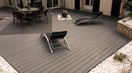 terrasse en bois composite prix m2 nos conseils. Black Bedroom Furniture Sets. Home Design Ideas