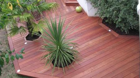 Terrasse En Bois Pour Piscine Prix Nos Conseils