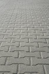 Terrasse En Pave Autobloquant Prix Nos Conseils - Terrasse en pave autobloquant