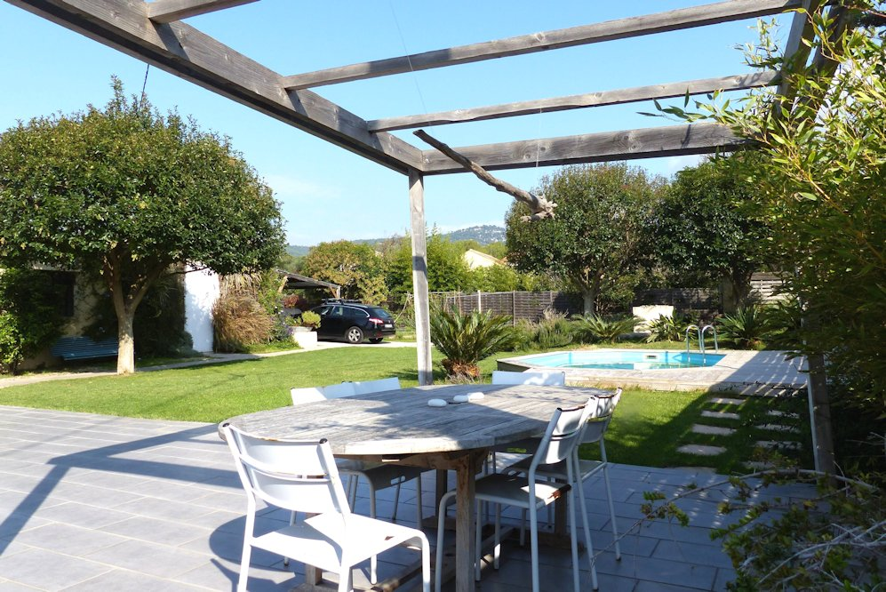 terrasse jardin agence immobiliere nos conseils