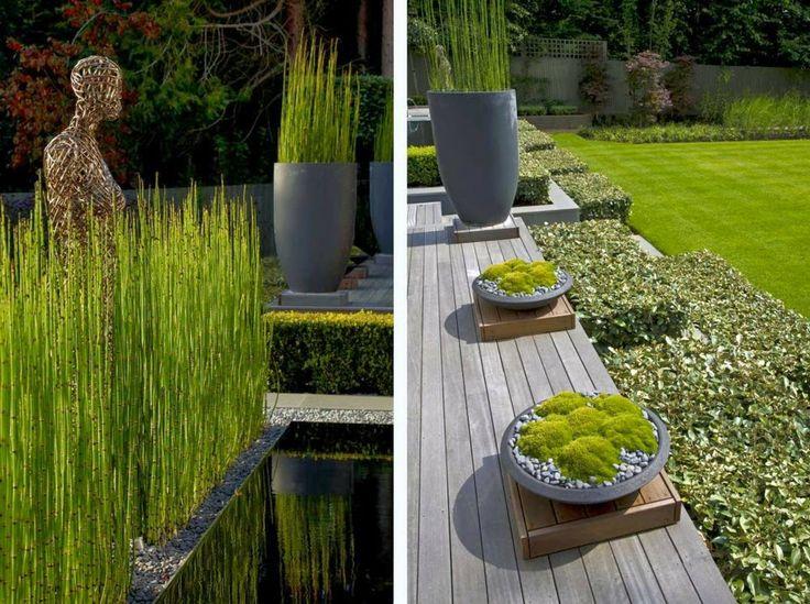 terrasse jardin pinterest nos conseils. Black Bedroom Furniture Sets. Home Design Ideas