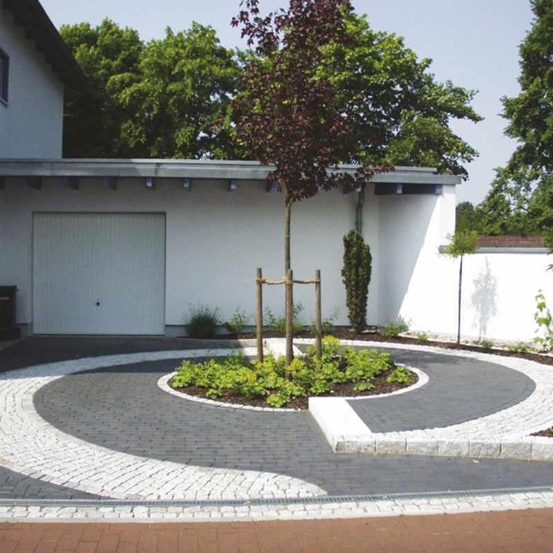 terrasse pflastern granit nos conseils. Black Bedroom Furniture Sets. Home Design Ideas