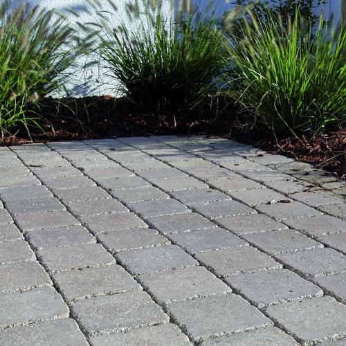 Terrasse pierre naturelle point p nos conseils - Pierres naturelles pour terrasse ...