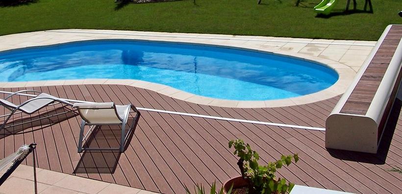 terrasse piscine quel bois nos conseils. Black Bedroom Furniture Sets. Home Design Ideas